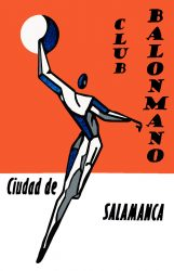 Club Balonmano